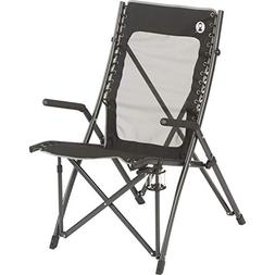 Coleman-outdoor 2000010030 Comfortsmart Suspension Chair - B