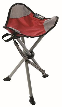 Travelchair Slacker Chair Super Compact Folding Tripod