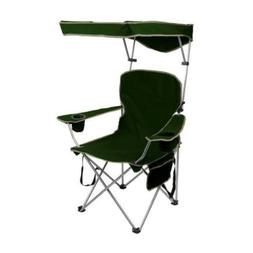 Awesome Quik Shade Adjustable Canopy Folding Cam Machost Co Dining Chair Design Ideas Machostcouk