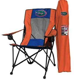 Coleman High Back Chair Officially Licensed Collegiate Gator