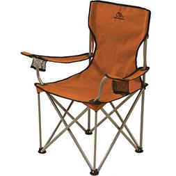 ALPS Mountaineering Big CAT Chair