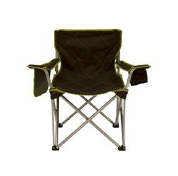 TravelChair Big Kahuna Chair, Supersized Camping Chair, 800l