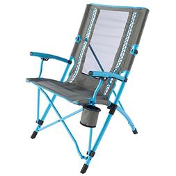Coleman Bungee Sling Camping Chair