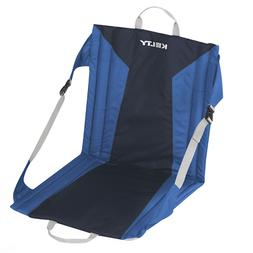 Kelty Camp Chair, 2019 Model