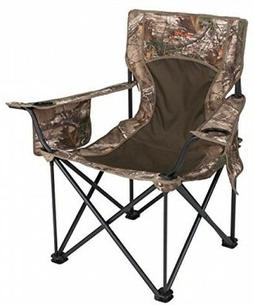 Camping Chair Folding Heavy Duty 800 Lbs Portable Hanging Ou