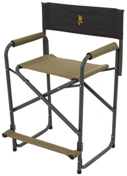 camping directors chair folding camp director outdoor
