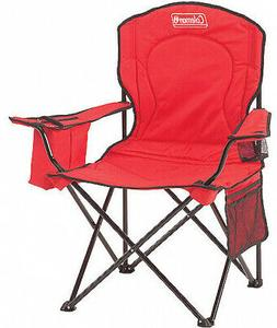 Coleman Camping Outdoor Beach XL Big Oversized Quad Folding