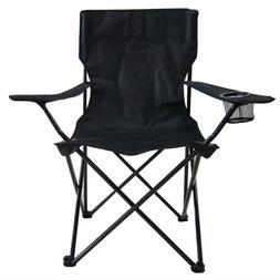 Cool Camping Picnic Chair Compact Steel Fold Ocoug Best Dining Table And Chair Ideas Images Ocougorg