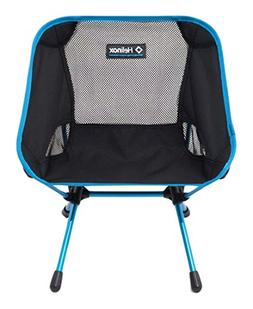 Chair One Mini Camp Chair - Child Size
