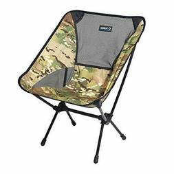 Helinox Chair One Original Lightweight, Compact, Collapsible