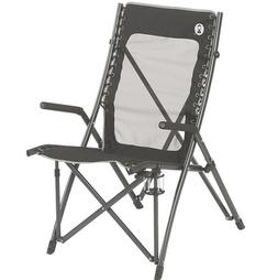 Chair Outdoor Patio Chairs Suspension Folding Sports Lounge
