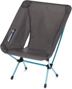 Chair Zero Ultralight Compact Camping Chair Featherweight 20