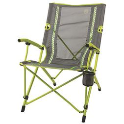 Coleman Comfortsmart InterLock Breeze Suspension Chair