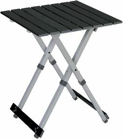 GCI Outdoor Compact Camp 20 Outdoor Folding Table