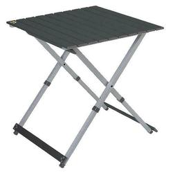 Compact Camp Table 25