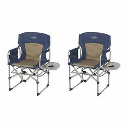 Kamp-Rite Compact Camping Director's Chair