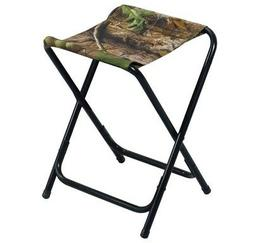 Ameristep Dove Folding Stool Hunting Chair Realtree Xtra Cam
