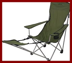 "Escape Chair Forest 32 X 26 41"" Unisex Adult Outdoor Recreat"