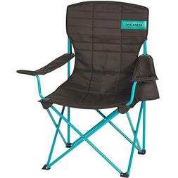 Kelty Essential Chair Mocha One Size