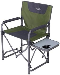 ALPS Mountaineering Flipside Chair