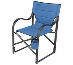 ALPS Mountaineering Folding Camp Chair with Pro-Tec Powder C