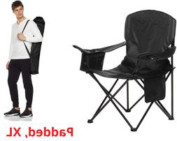 Folding Camp Chair Outdoor Portable Seat Camping Beach Chair