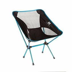 folding oversized camping chairs beach quad carry
