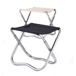 Naturehike Folding Portable Stool Travel Chair Fishing Hunti