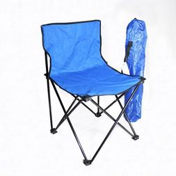 <font><b>Outdoor</b></font> Folding <font><b>Chair</b></font