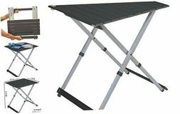 GCI Outdoor Compact Camp 25 Outdoor Folding Table