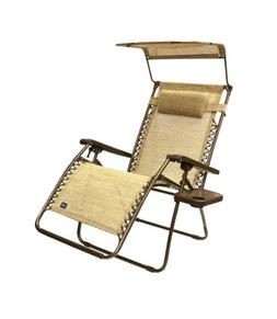 Bliss™ Hammocks XL Gravity Free Recliner