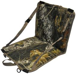 Hunting Seat Blind Chair Lightweight Foldable Portable Hikin