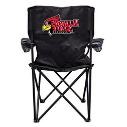 VictoryStore Outdoor Camping Chair - Illinois State Universi