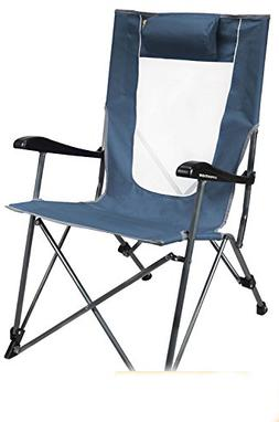PERSONALIZED IMPRINTED GCI Outdoor Recliner