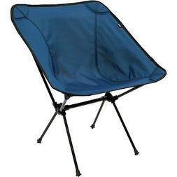 TravelChair Joey C-Series Camp Chair