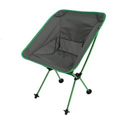 Travel Chair Joey Chair Green One Size