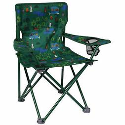Ozark Trail Kids Folding Camp Chair Top Quality camping Chai