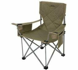 Alps Mountaineering King Kong Chair  *