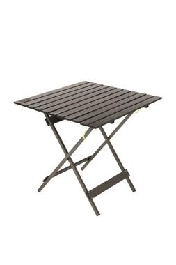 Kamp Rite Kwik Folding Table KFT015