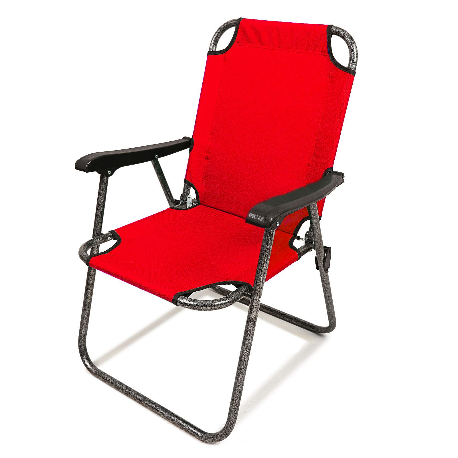 2 Outdoor Folding Chair