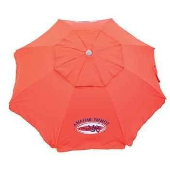 2015 sand feet beach umbrella