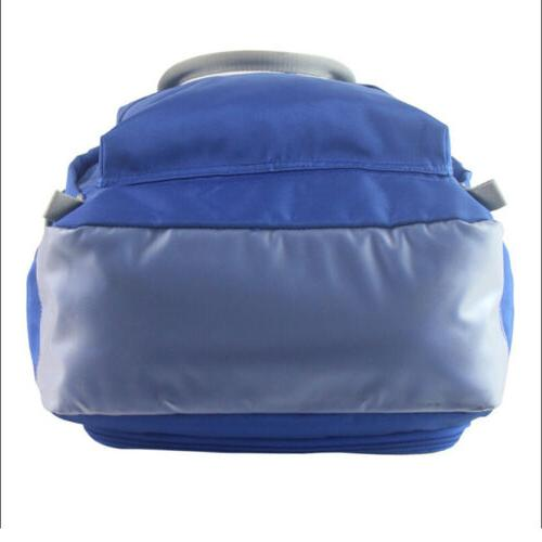 2in1 Portable Fishing Backpack Camping Foldable Stool Seat