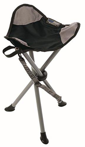 TravelChair Black
