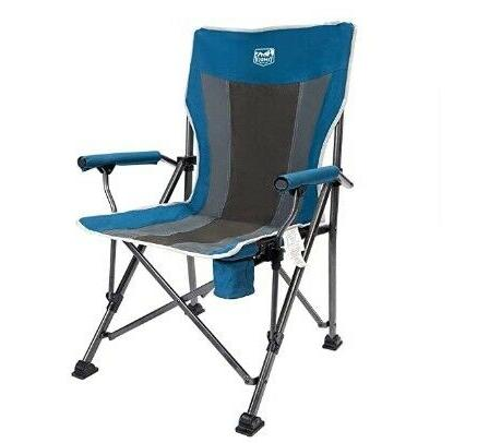 Beach By Ridge Metal Blue Color With Case
