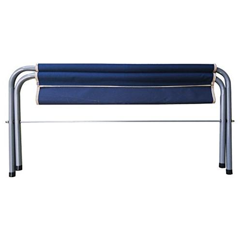 BUNDOK bench BD-175 leisure folding outdoor