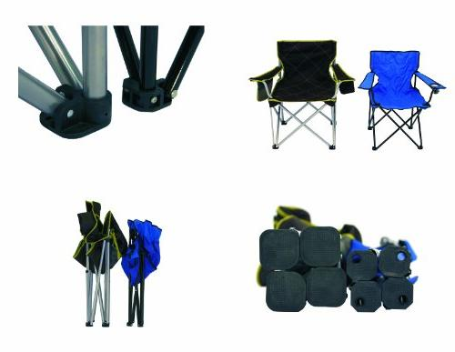 TravelChair Big Kahuna Supersized 800lb Capacity,