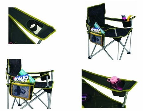 TravelChair Big Supersized Chair, Capacity,