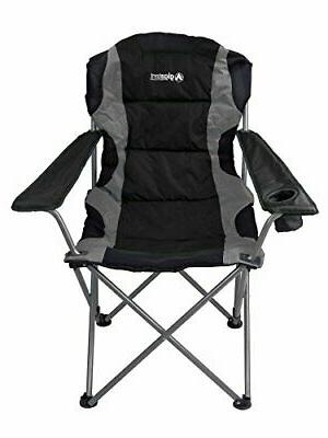 GigaTent Chair Ultra Collapsible