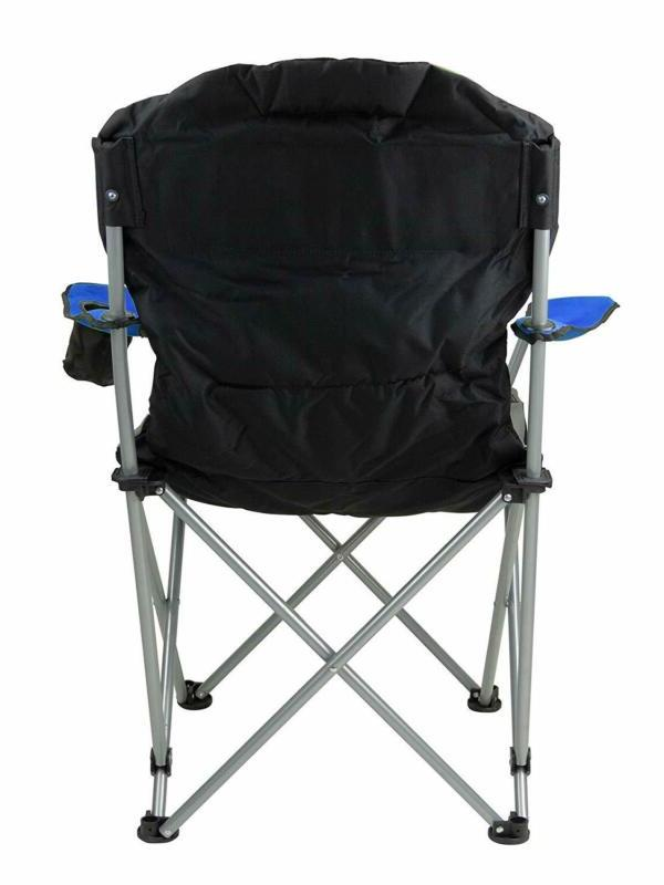 GigaTent Folding Chair Ultra Collapsible