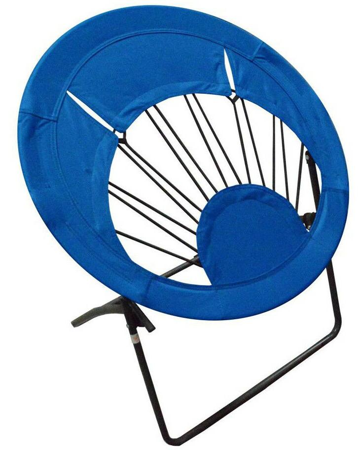 bungee chair furniture lounge seating patio camping